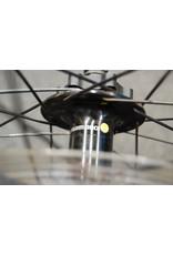 Custom Built Wheelset (6 Bolt fitting)