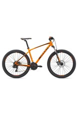 """Giant Giant ATX 2 Orange (26"""" & 27.5"""") XL"""