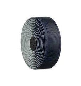 Fizik Fizik vento tacky bartape, Black & Grey