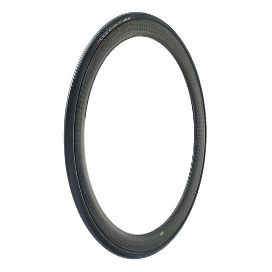Hutchinson Hutchinson Fusion 5 Performance 700x30c 11Storm TR HS Clincher Tyre