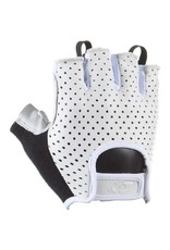 Lizard Skins Lizard Skins Aramus Classic Glove - Alpine White - S