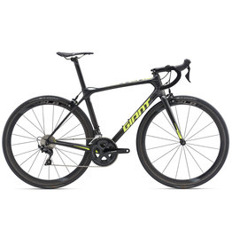 Giant 2019 TCR Advanced Pro 2