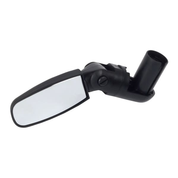 Zefal Spin Bar End Mirror
