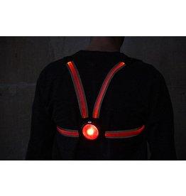 oxford Commuter X4 Personal Illumination System
