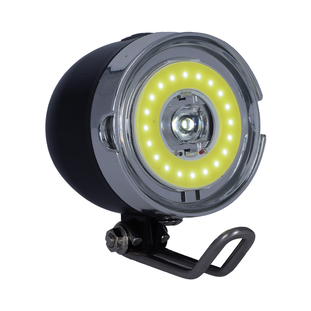 oxford Oxford Bright Street LED Headlight