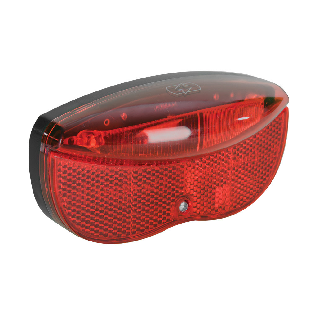 oxford Oxford Bright Light Carrier Rear LED