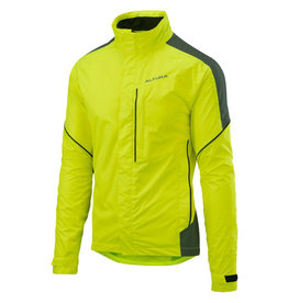 Altura Altura NightVision Twilight Jacket XXXL Yellow