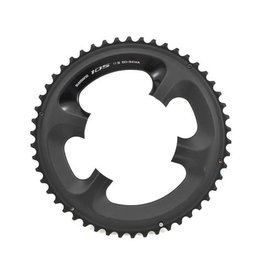 FC-5800 Chainring 50T-MA for 50-34T, Black Black 50 teeth