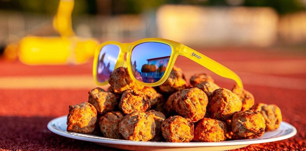 goodr Goodr Swedish Meatball Hangover