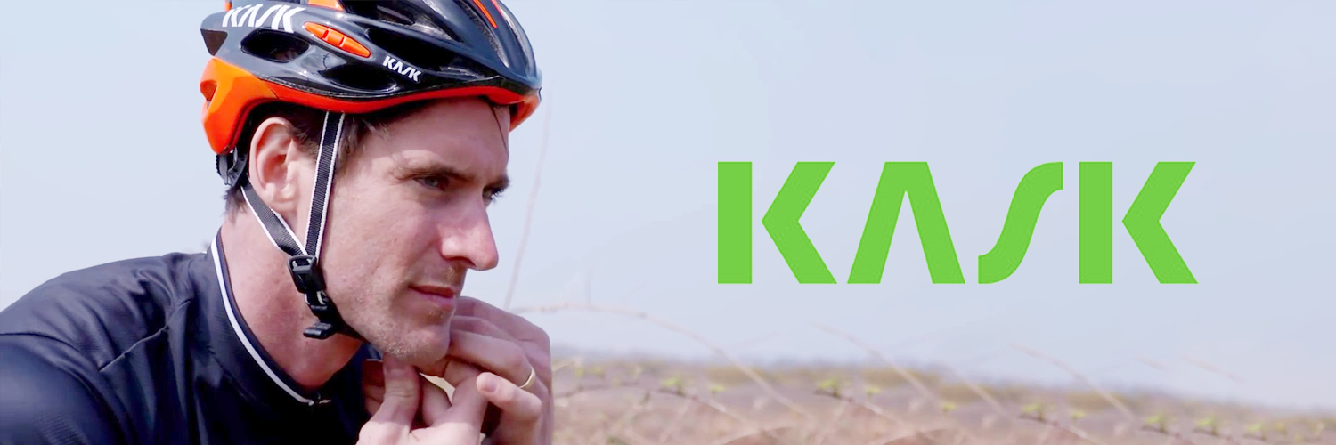 Kask Banner 1
