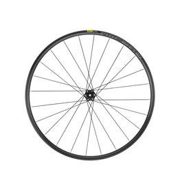 Mavic Mavic, Allroad Disc, Wheel, Front, 700C / 622, Holes: 24, 12mm TA, 100mm, Disc Center Lock (FRONT)