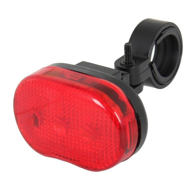 ETC Tail Bright Rear Light