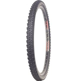Kenda Tyres K1134 29x1.94  (Etrto 48-622) Wire bead - 40 - 65psi