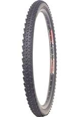 Kenda Tyres K1134 27.5x1.95  (Etrto 48-584) Wire bead - 40 - 65psi