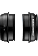 Campagnolo Campagnolo Ultra-Torque Os-Fit Cups