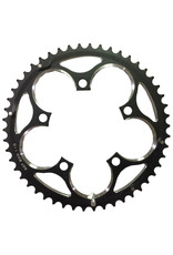 "Lasco Lasco Road 46T 3/32"" Teeth Chainring"