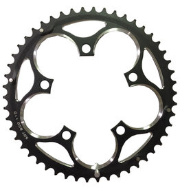 "Lasco Road 46T 3/32"" Teeth Chainring"