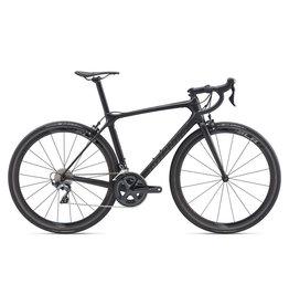 Giant TCR Advanced Pro 1 L Carbon