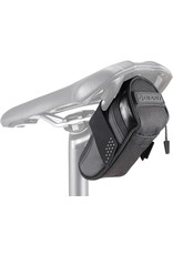 Giant GNT Shadow DX Seat Bag MD Black