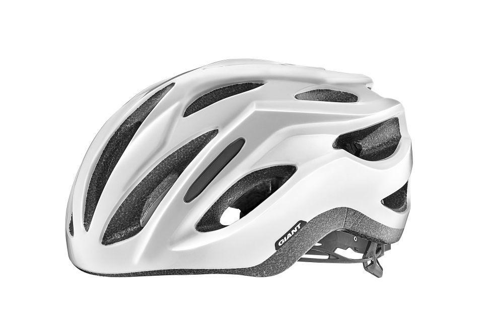 Giant rev comp s/m helmet