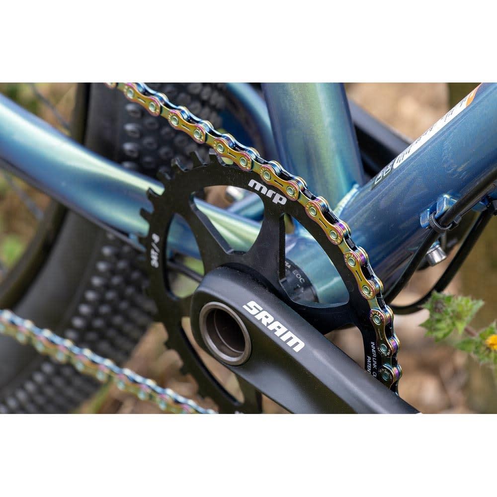 Gusset GS-11 11s Chain Oil SLK