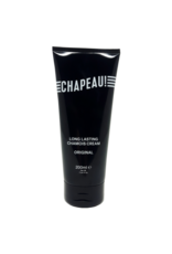 Chapeau! Chapeau!, Original Chamois Cream, Tube, 200ml