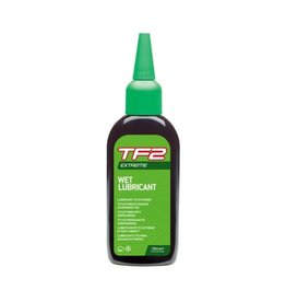 TF2 Extreme Wet Lubricant (125ml)