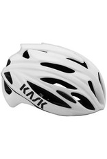 Kask Kask, Rapido, White (Bianco), Large