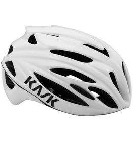 Kask Kask, Rapido, White (Bianco), Large