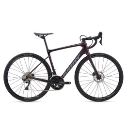 Giant Defy Advanced 1 M Wine Purple