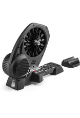 Elite Direto-X direct drive FE-C mag trainer with OTS power meter
