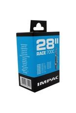 IMPAC race 700x28 40mm