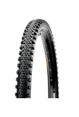 Minion SS 26 x 2.30 60 TPI Folding Dual Compound ExO / TR / Silkworm tyre Black 26 x 2.30 inches silk
