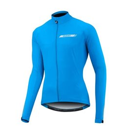 Giant 2019 Giant Proshield Rain Jacket (Cyan) - L