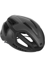 Rudy Project Rudy Project Spectrum Titanium stealth matte Large