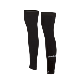 Santini SANTINI 365 H20 NUHOT LEG WARMERS XL