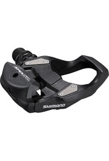 Shimano PEDAL, PD-RS500, SPD-SL, W/O REFLECTOR, W/CLEAT(SM-SH11), I