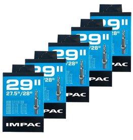 "Schwalbe Impac SV29 - 29""/27.5""/28"" x 1.75/2.25'' - Presta"