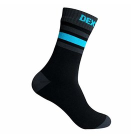 Dexshell DexShell Ultra Dri Sports socks Waterproof breahable Large