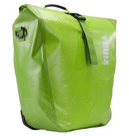 Thule Thule Pack'n Pedal Shield panniers 48 litre large - green