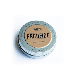 Brooks Proofide 25g