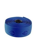 Cinelli Cinelli Gel Cork Tape Blue
