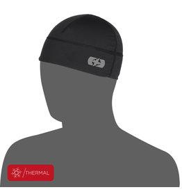 Oxford Thermal 2 pack Skull Cap - Premium Helmet Liner