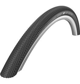 Schwalbe G-One Allround Snakeskin TLE 27.5x2.25 Fold
