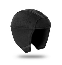 Kask Kask Cycling inner winter cap (Size: 58)