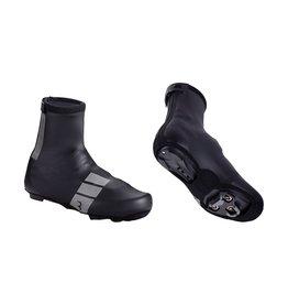 BBB BWS-04 - HardWear Shoe Covers (43-44, V14)