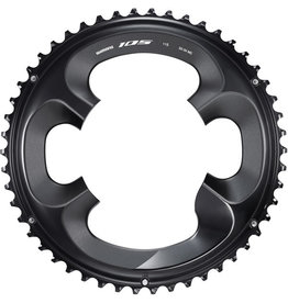 Shimano FC-R7000 CHAINRING 50T-MS (BLACK) FOR 50-34T
