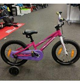 "Specialized Specialized hotrock, 16"" wheels Kids Bike"
