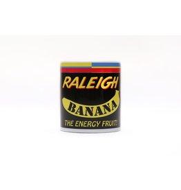 Raleigh Banana Mug
