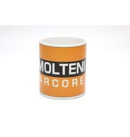 Molteni Arcore Orange Mug